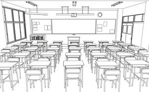 ClassroomA2_064