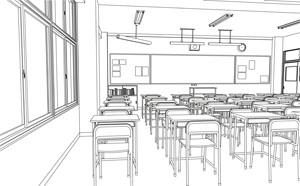 ClassroomA2_066