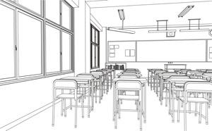 ClassroomA2_067