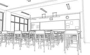 ClassroomA2_071