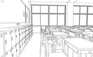 ClassroomA2_072