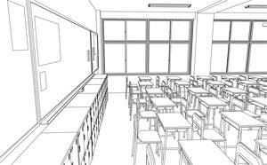 ClassroomA2_073