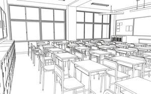 ClassroomA2_074