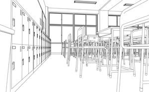 ClassroomA2_082