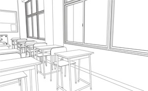 ClassroomA2_083