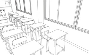 ClassroomA2_084