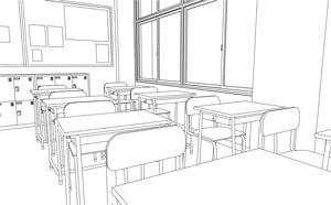 ClassroomA2_085