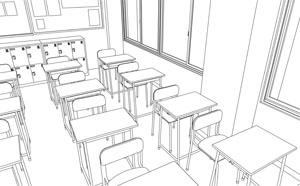 ClassroomA2_086
