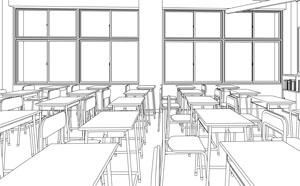 ClassroomA2_090
