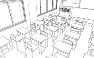 ClassroomA2_092
