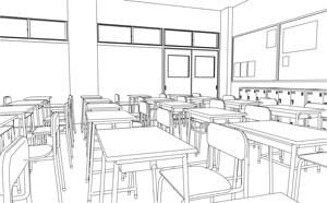 ClassroomA2_093
