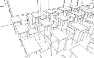 ClassroomA2_095