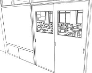 ClassroomA2_096