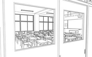ClassroomA2_098