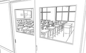 ClassroomA2_099