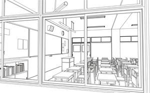 ClassroomA2_100