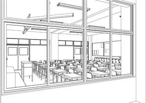 ClassroomA2_101