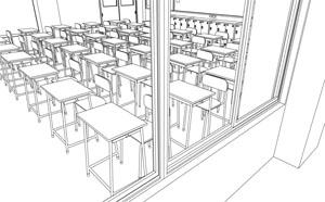 ClassroomA2_102