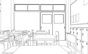 ClassroomA2_107
