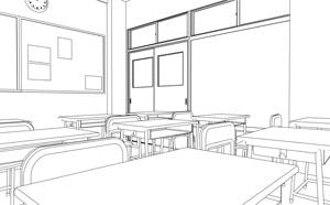 ClassroomA2_110