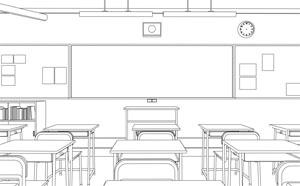 ClassroomA2_111