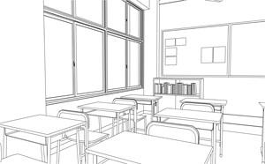 ClassroomA2_112
