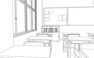 ClassroomA2_113