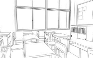 ClassroomA2_114