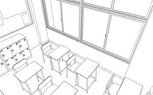 ClassroomA2_119