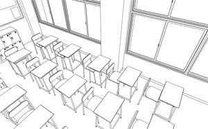 ClassroomA2_120