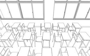 ClassroomA2_121
