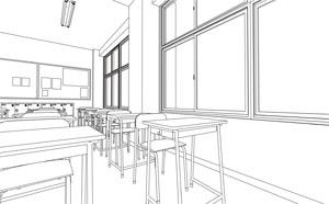 ClassroomA2_123