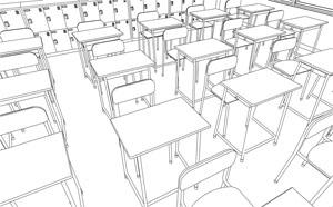 ClassroomA2_124