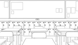 ClassroomA2_128