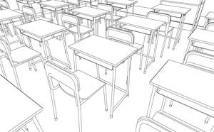ClassroomA2_129