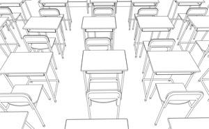 ClassroomA2_130