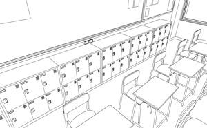 ClassroomA2_135