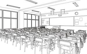 ClassroomA3_001