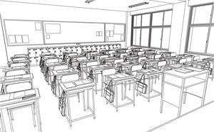 ClassroomA3_002