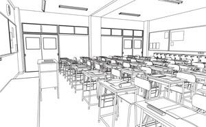 ClassroomA3_003