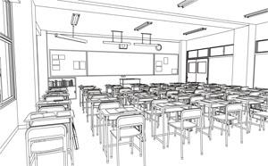ClassroomA3_004