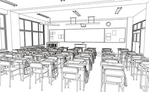 ClassroomA3_005