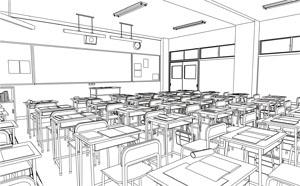 ClassroomA3_007