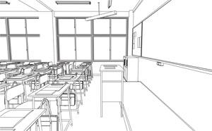 ClassroomA3_009