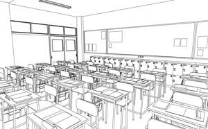 ClassroomA3_012