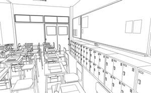 ClassroomA3_013