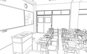 ClassroomA3_014