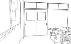 ClassroomA3_016