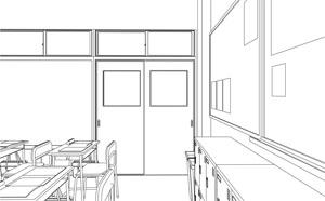 ClassroomA3_018