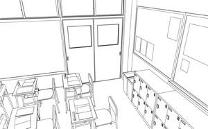 ClassroomA3_020